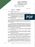 Ver Acuerdo 3845-17