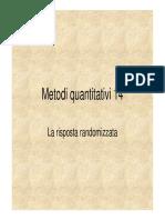 MetodiQuantitativi-14