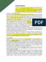 Síntesis del período 1930-1943.docx
