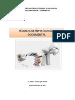 tecnicas-de-investigacion-documental-unidad-ii-objetivos.pdf