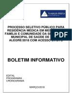PROGRAMA DE ESTUDO RESIDÊNCIA MEDICINA DA FAMILIA.pdf