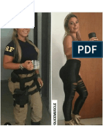 Archivo Policial.pdf