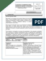 Guia1 Excel