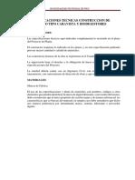 2. ESPECIFICACIONES TECNICAS UBS FINAL.docx