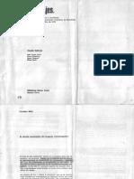 Metz-El-estudio-semiologico-del-lenguaje-cinematografico.pdf