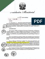 329265900-3-RM-173-2016-VIVIENDA.pdf