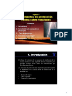 265538119-PARARRAYOS-TEORiA.pdf