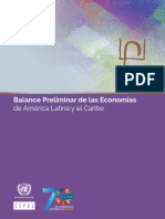 Cepal-Latinoamerica