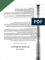 42. Bilbao y Franck - Sucesión de Estados.pdf