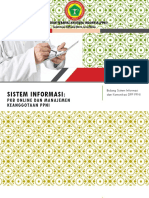 Ppt - Pkb Online Ppni_sumsel_infokom2_ok