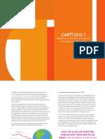 Fundaci n Chile 2015 . Chile Saludable Oportunidades y Desaf Os de Innovaci n Para Un Adulto Mayor Saludable CAP 1 (1)