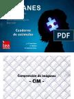 CUMANES. Cuaderno de estímulos.pdf