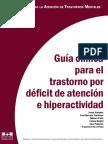 guia clinica para el TDAH.pdf