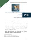 evaluaciones neuropsic. Luria- quintanilla.pdf