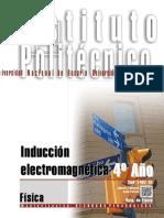 7407-15 FISICA Inducción electromagnética.pdf