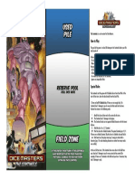 sentinelsDM.pdf