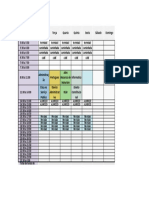 planilha-Estudos-Concursos-em-Branco.pdf