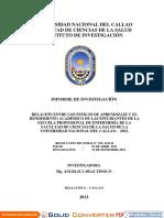 Estilo de aprendizaje Universidad del Callao.pdf