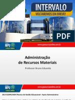 Bruno Eduardo - ARM.pdf