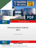 Glauber Marinho - Ética.pdf