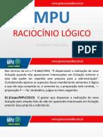 Josimar Padilha Raciocínio Lógico ok.pdf