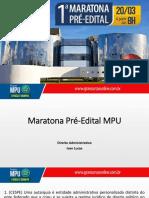 Ivan Lucas - Direito Administrativo.pdf