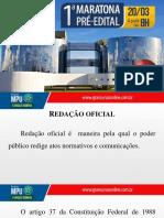 Lucas Gonçalves - Redação Oficial.pdf