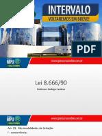 Rodrigo Cardoso - Lei 8.666-93 ok.pdf