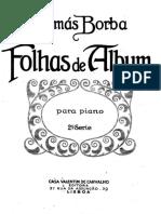 Tomás Borba Folhas de Álbum I.pdf