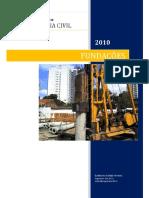Apostilade Fundação - Soldati.pdf