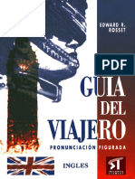 115342915-Guia-del-Viajero-Pronunciacion-Figurada.pdf