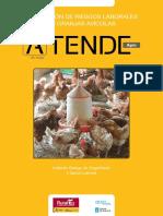 2015_200-15_15-00655_-_prevencion_de_riesgos_laborales_en_granjas_avicolas._os_atende_do_issga._folleto
