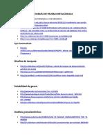 Linkografía de Pruebas Metalúrgicas (Autoguardado)