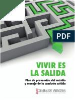 Plan Prevención de Suicidio_WEB_CAS