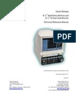 S5 Tech Manual