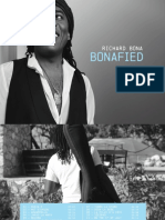 Richard_Bona-Bonafied.pdf