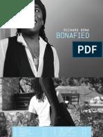 Richard_Bona-Bonafied.pdf