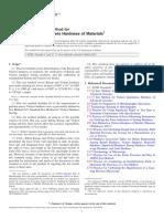 ASTM_E384.pdf