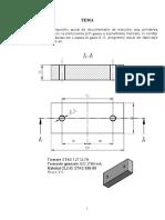 Edoc.site Gaurire Proiect Proiectarea Dispozitivelor Tcm