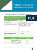 c4_t3_s4_pdf