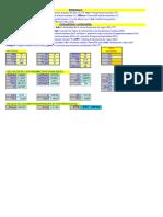 Copia de Formula Penman Monteith 2 EspaÑol Version1