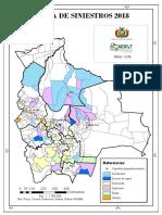 Mapa de siniestralidad 23-02-2018_V2.pdf