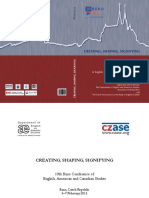 Brno_Conference_2015_-_Book_of_abstracts (2).pdf