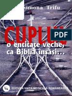 Simona Trifu - CUPLUL, O ENTITATE VECEHE CA BIBLIA INSASI.pdf