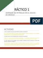 PRESENTACION CASO PRACTICO.pptx