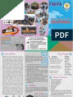 Brosur Geofisika.pdf