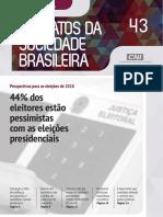retratosdasociedadebrasileira_43_perspectivasparaaseleicoesde2018