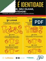 Concurso de Fotografia - Escolas Pasch-premios - Portugues