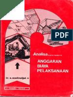 Analisa Anggaran Biaya Pelaksanaan.pdf