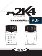 manual_A2K4_usuario.pdf